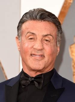 biography sylvester stallone sylvester stallone net worth height weight biceps body size