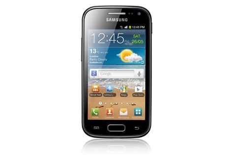 Samsung Ace 2 I8160 el nuevo samsung galaxy ace 2 i8160