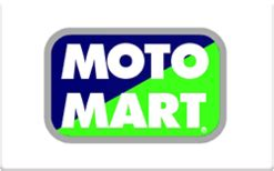 Autozone Gift Card Balance Check - moto mart gift card check your balance online raise com