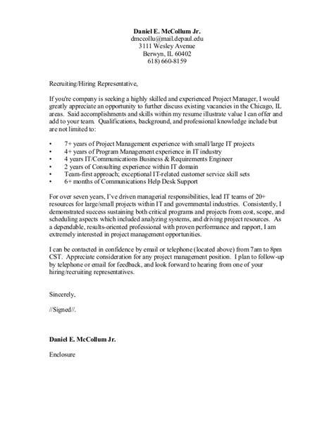 cover letter for riot cover letter daniel mccollum