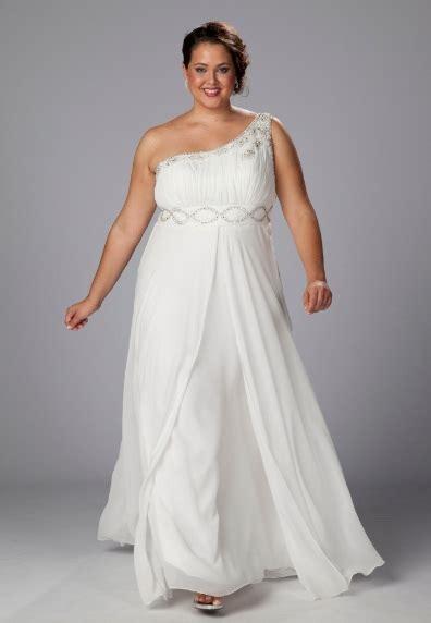 fotos vestidos de novia para mujeres gorditas fotos de vestidos de novias para gorditas
