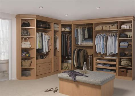 cubby hole storage ideas fitted storage furniture