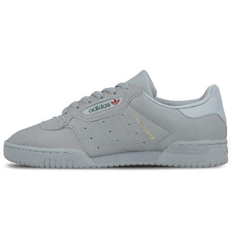 adidas yeezy calabasas adidas originals yeezy calabasas powerphase grey