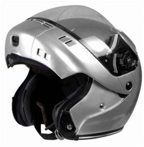 Helm Ink Cross X helm ink cross x black car interior design