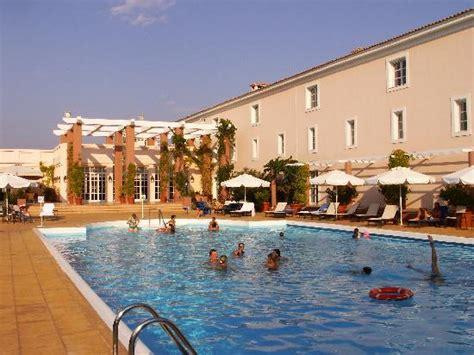 Amaliun Hotel piscine picture of amalia hotel nauplia nafplio tripadvisor