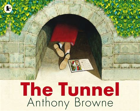 anthony browne picture books books anthony browne books