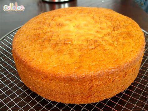 bizcocho para decorar receta para decorar una tarta de las monster high galletea
