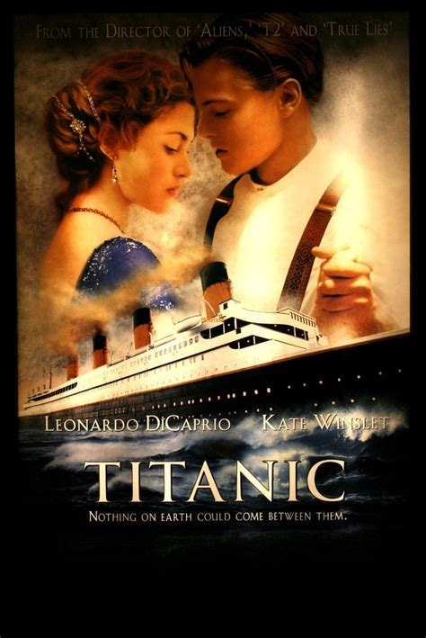 film titanic nombre d entrée 15 201 pingles citations de juger incontournables citations