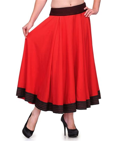 Gamis Crepe India 36 buy natty india crepe at best prices in india snapdeal