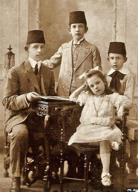 Ottoman Family 261 Best Images About 0a Istanbul Late Ottoman S Clothing On Istanbul