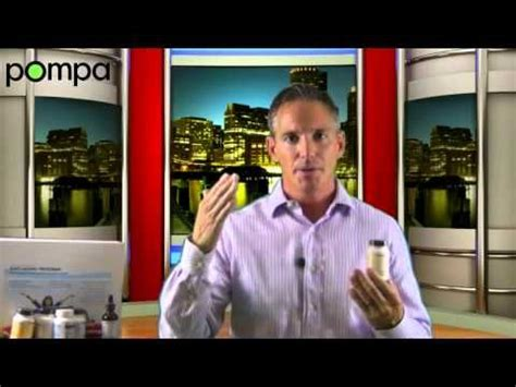 Dr Pompa Best Detox by 17 Best Images About Dr Pompa On Adrenal