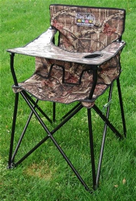 camo cing high chair 15 best images about nursery cabela s inspired on