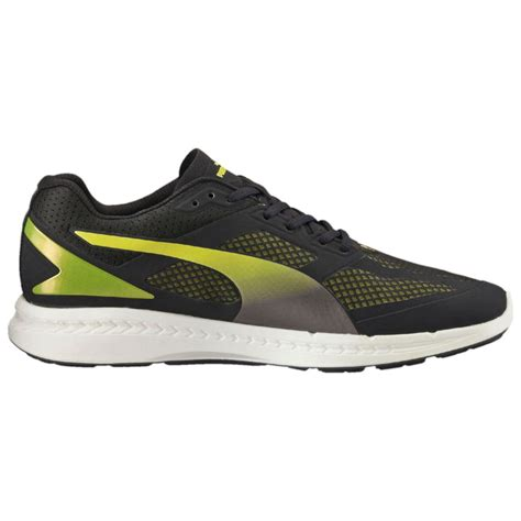 wide mens athletic shoes ignite mesh wide s running shoes ebay