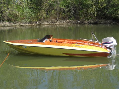 glastron boats carlson glastron carlson 1878 for sale for 1 500 boats from usa