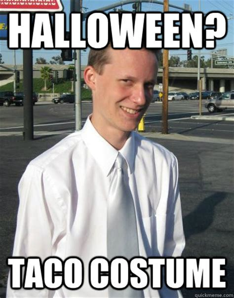 Halloween Costume Meme - 35 most funniest halloween meme pictures of all the time