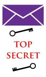 send secret email an easy way to send encrypted emails using gmail