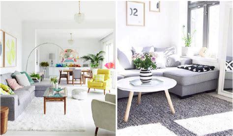 sofas decoracion sofas conforama facilisimo