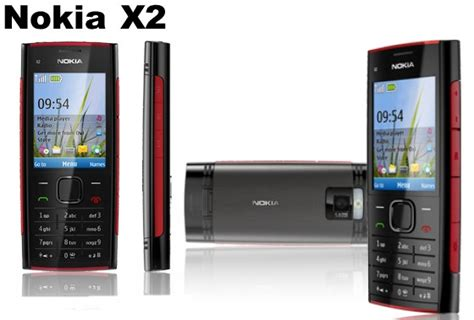 Hp Nokia X2 Malaysia nokia x2 price in malaysia specs release date technave