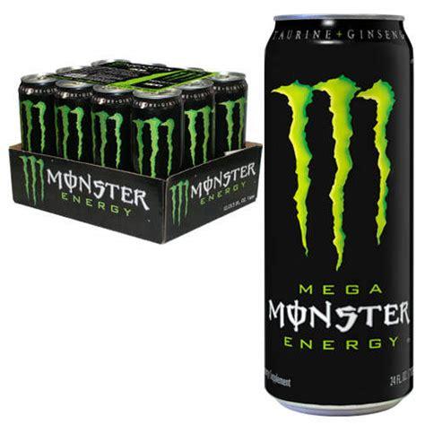 energy drink flavors bracelets for energy drink flavors