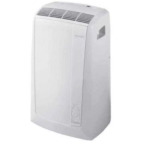 Promo Pinguino Air To Air Pacn 110 Delonghi delonghi pinguino pac a110 11 000 btu portable air conditioner