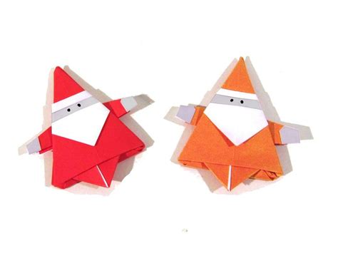 Simple Origami Decorations - best 25 origami ideas on 3d paper