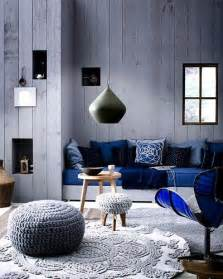 blue rooms 25 blue rooms 187 curbly diy design decor