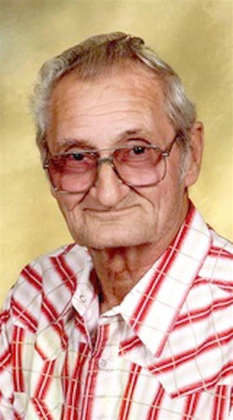 frank lachney age 82 of echo avoyelles today