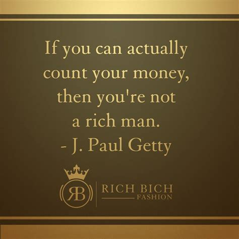 money quotes money quotes rich fashion