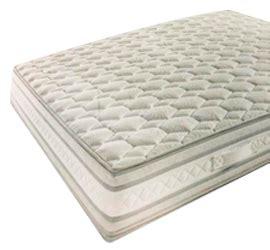 rottamazione divani promozione rottamazione m p a dormibene