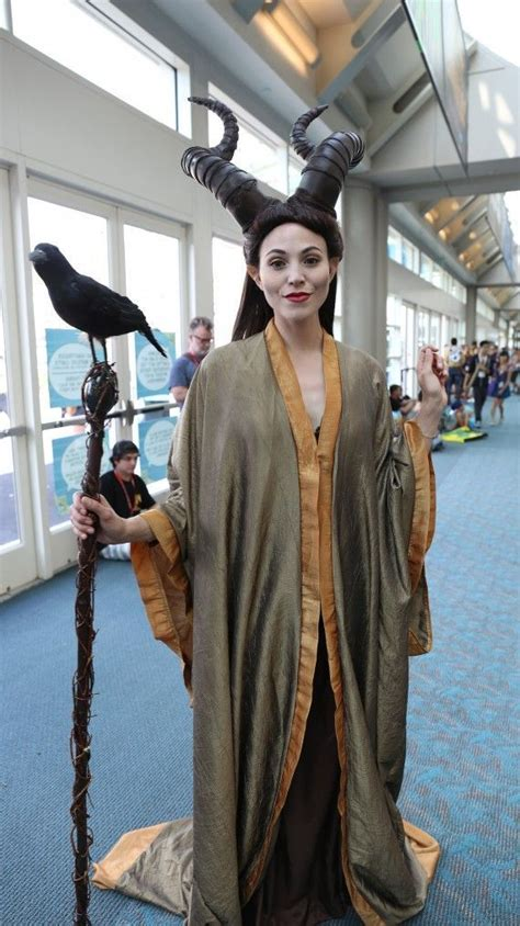 hot themes for myphone best 20 maleficent cosplay ideas on pinterest