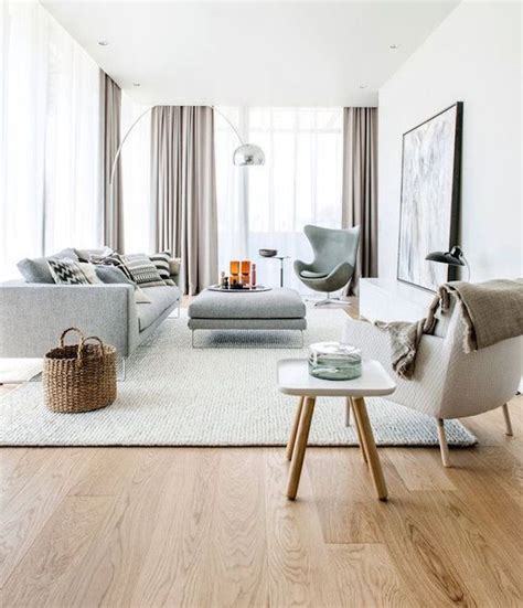 pavimenti in finto parquet finto parquet costi colori e caratteristiche parquet