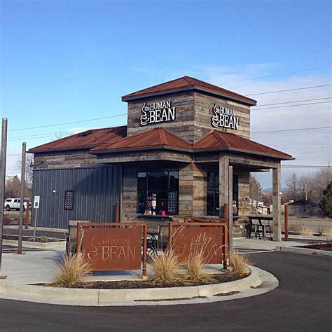 Garden City Coffee Shop by The Human Bean 20 Photos Coffee Tea Shops 10015 W