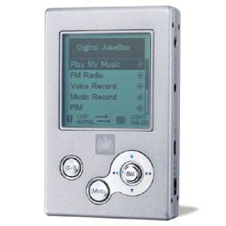 Ministry Of Sound Mp3 Player by Ministry Of Sound Mosmp036 20gb Jukebox Mp3 Player 163 59