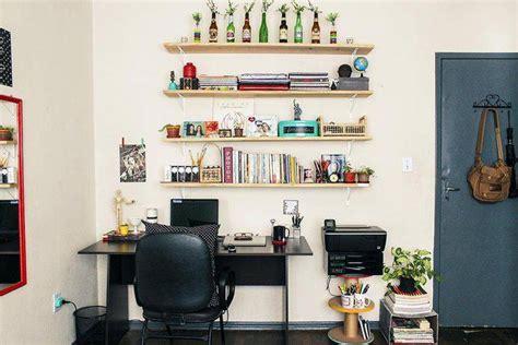 como decorar sala barato decora 231 227 o barata 7 dicas criativas para fazer na sua casa