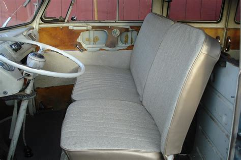 tmi upholstery vw tmi vw interiors billingsblessingbags org