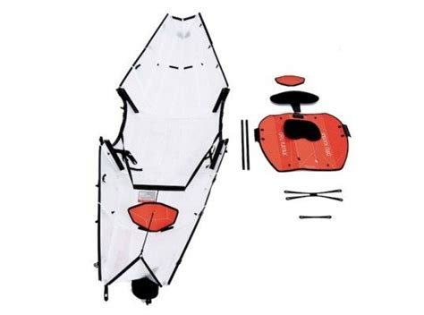 Origami Owl Shark Tank - 17 best images about kayak gear places events on