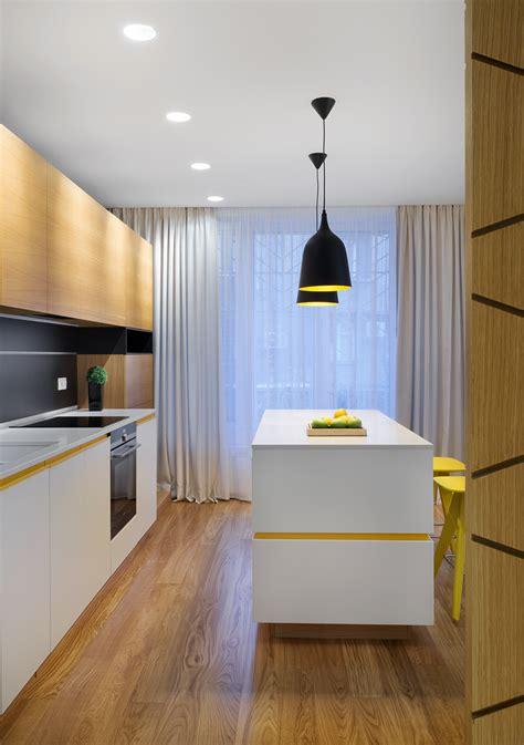 small apartment design modern elegance by fimera