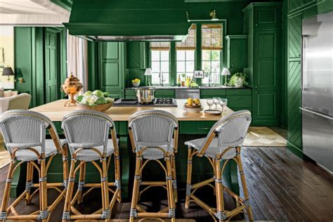 the 2016 southern living idea house la dolce vita the 2016 southern living idea house la dolce vita