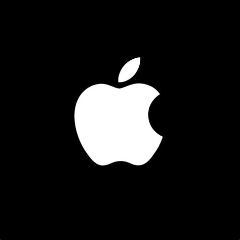apple youtube apple youtube