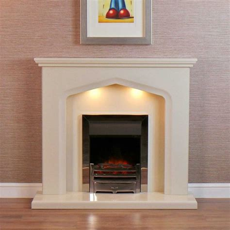 Fireplace Lounge by Darcy The Fireplace Lounge