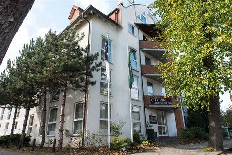 city inn hotel leipzig bewertung hotel in leipzig uebernachtungen