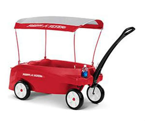 Radio Flyer Giveaway - win a radio flyer product every day free sweepstakes contests giveaways