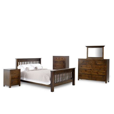 newport bedroom collection solid wood woodcraft