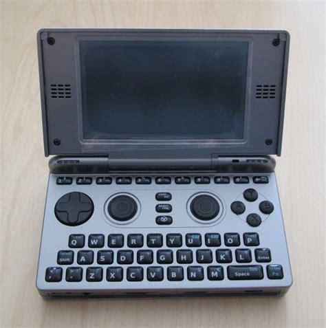 pandora console open pandora console images