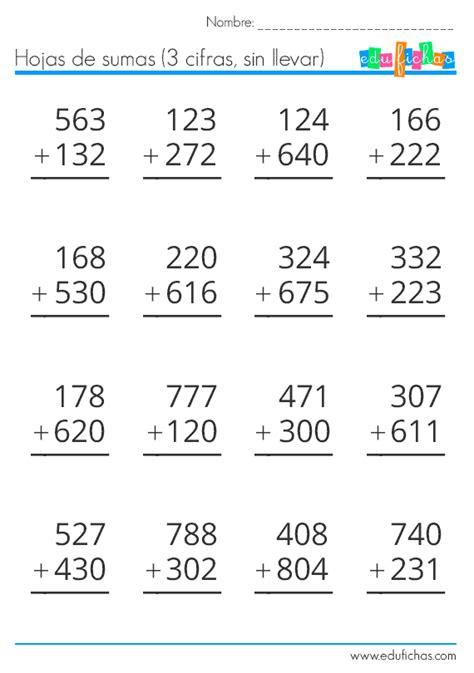 ejercicio tenencia 2011 a 2016 estado de mexico imprimir hoja de pago de tenencia estado de mexico 2016