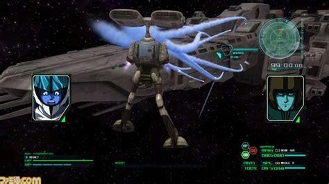 Assasins Creed Origins Kaset Bluray Bd Playstation 4 Ps4 macross do you remember hybrid pack анонсирован на ps3