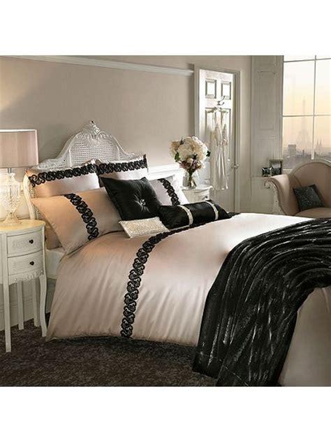 black lace comforter kylie minogue black lace super king duvet cover house of