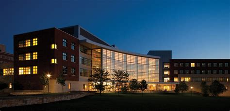Smeal Mba Review by Smeal College Of Business Mba Admissions Advice
