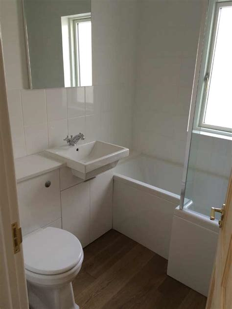 heating system and bathrooms in thame oxfordshire