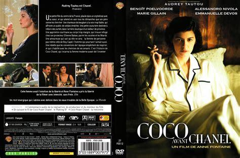 smotret film coco before chanel jaquettes de films et de teleseries page 3